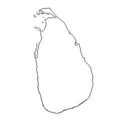 Les Larmes tamoules